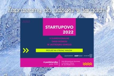 Blueform - Projektowanie Stron WWW Jastrzębie-Zdrój