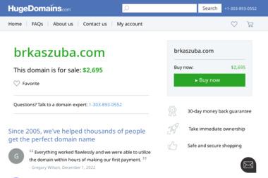 Biuro Rachunkowe Kaszuba Sp.z o.o. - Venture capital Włocławek