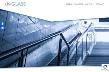 Nova Druk - Projektowanie wnętrz Osiek Mały