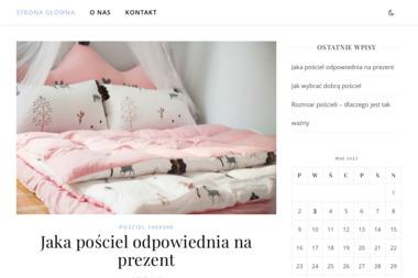 Dekoracje Weselne Krystian - Zaproszenia na Zamówienie Warszawa