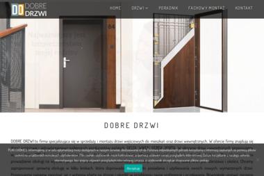 HPL Technika Drzwiowa Sp. z o.o. - Okna PCV Otwock