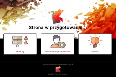 E-Pazur. Spa, manicure - Manicure Kraków