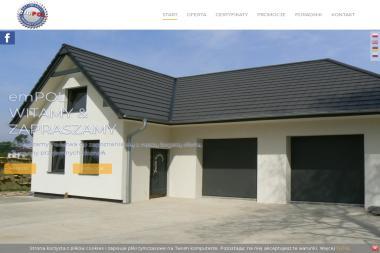 Galeria Okien i drzwi - Okna Drewniane Na Wymiar Starachowice