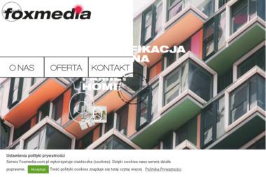 Grupa Eskadra Sp. z o.o. Warszawa - Kurs marketingu Warszawa