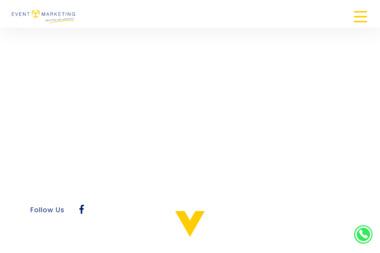 Event Marketing Paweł Cent - Agencja Hostess Warszawa
