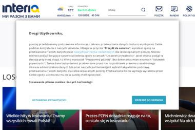 Ewip Centrum Zamocowań - Narzędzia Kielce