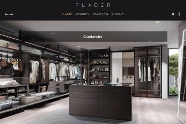 Salon Flader. Schody, Podłogi, Drzwi - Schody metalowe Gdynia