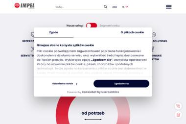 IMPEL HR Service Sp. z o.o. - Szkolenie Prawo Pracy Wrocław