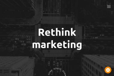 Agencja Justa Pr Justyna Gaj - Strategia Komunikacji Kielce