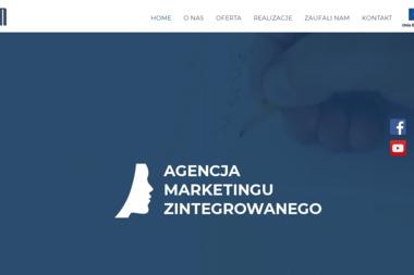 Medium Magdalena Stybor - Firma Reklamowa Gdańsk