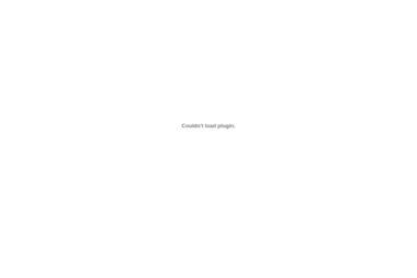 MIR-POL Mirosław Mazur - Sprzedaż Okien PCV Legnica
