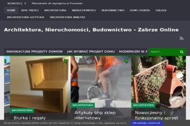 PPHU Onko s.c. - Okna PCV Opalenica