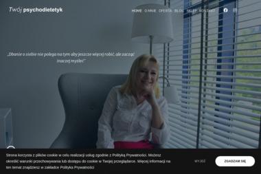 Studio Kosmetyczne Pretty Woman - Manicurzystki Kraków