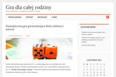 Progress Partner Daniel Kowalski. Szkolenia biznesowe, szkolenia sprzedażowe - Kurs marketingu Warszawa
