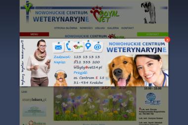 Salon Groomerski Avion. Kąpiele psów, czesanie psów, trymowanie psów - Leczenie Zwierząt Kraków