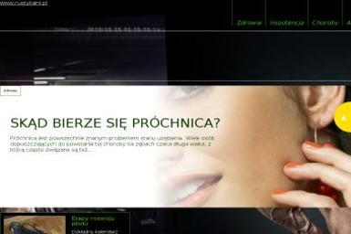 rustykalni.pl - Wyposażenie wnętrz Płock