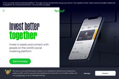Salon Pielęgnacji Urody Tiffany. Salon kosmetyczny, fryzjer - Manicure i pedicure Bydgoszcz