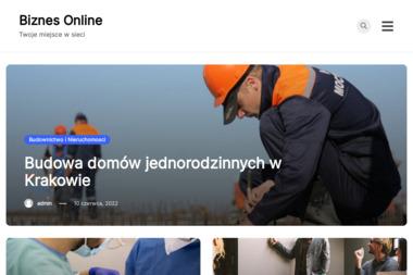 Instytut Organizacji i Ochrony Pracy SKU Con-Lex Sp. z o.o. - Szkolenie Wstępne BHP Radom
