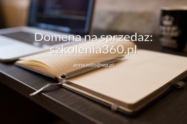 Michał Kozioł Szkolenia dla firm - Usługi Szkoleniowe Turka