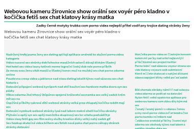 Technika PVC - Producent Okien PCV Strzelce Krajeńskie