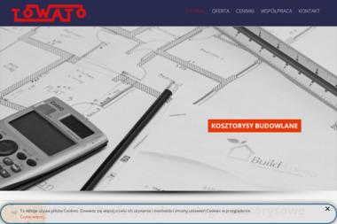TOWATO Tomasz Wasiela - Rzeczoznawca budowlany Łódź