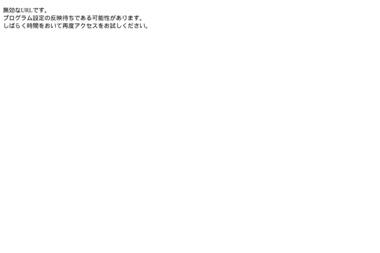 Trener biznesu, szkolenia biznesowe - Szkolenia Gdynia