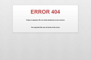 Biuro Rachunkowe TRIBUTUM - Biuro rachunkowe Toruń