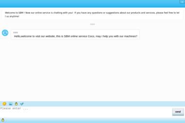 Centrum Tańca i zabawy Twister - Szkoła Tańca Łódź