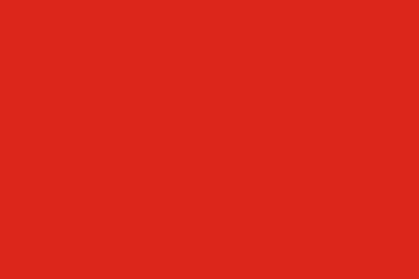 Unicolor Plus - lakierowanie profili PCV - Okna drewniane Stary Kocin