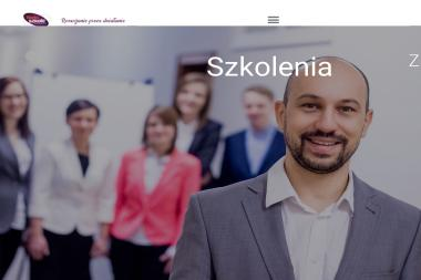 Warto Szkolić. Szkolenia zawodowe - Szkolenia sprzedażowe Gniezno