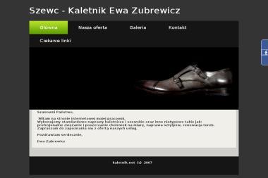 Profesjonalne Usługi Kaletniczo - Szewskie Ewa Zubrewicz - Wymiana Poszycia Kierownicy Kraków