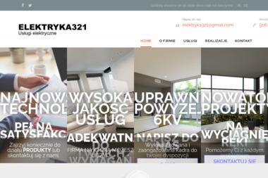 Maszlux - Sprzedaż Okien PCV Siemianowice Śląskie