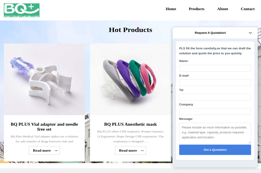 O. J. Gonitwa - Stadnina Koni Tarnowskie Góry