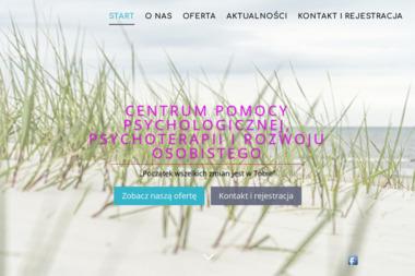 Centrum pomocy psychologIcznej, psychoterapii i rozwoju osobistego - Terapia uzależnień Wałbrzych