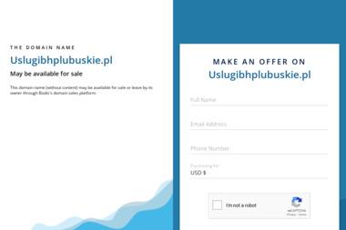Top Serwis - Szkolenie Wstępne BHP Nowa Sól