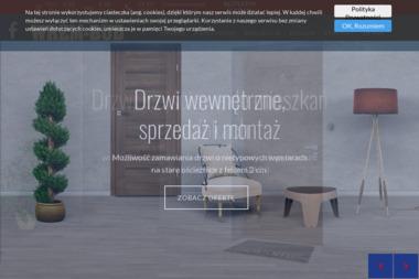 F.R.B. WREM-BUD S.C. Jarosław Tymiński Dorota Tymińska - Sprzedaż Okien PCV Jastrzębie Zdrój