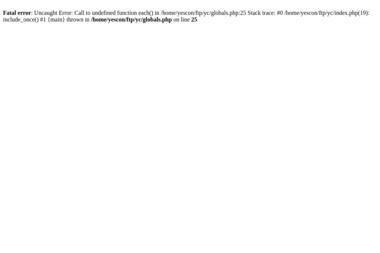 Yes Consensus Sp. z o.o. - Szkolenia sprzedażowe Warszawa
