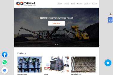 Zakład Zegarmistrzowski-Włodzimierz Szymański - Zegarmistrzowstwo Poznań