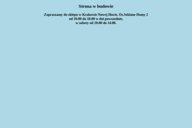 Gabinet Weterynaryjny ZooNet - Weterynarz Kraków