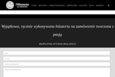 79TH ELEMENT SP Z O O - Kosze Upominkowe Wrocław