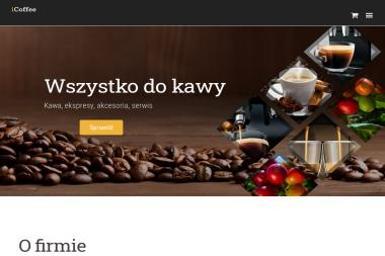 Woda dla Ciebie - Dostawy wody Warszawa