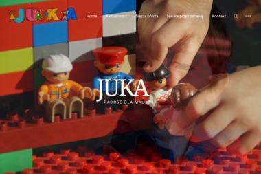 juka-Monika Śmigielska - Firmy Świnoujście