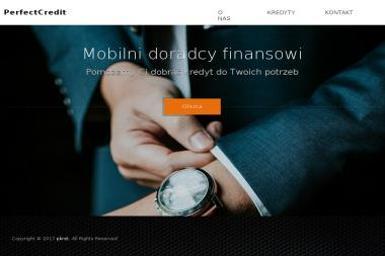 Firma Usługowo-Handlowa - Leasing Płońsk
