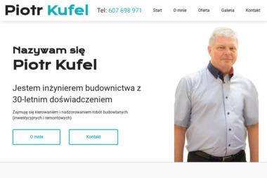 Przedsiębiorstwo Wielobranżowe DIP - Kierownik budowy Bydgoszcz