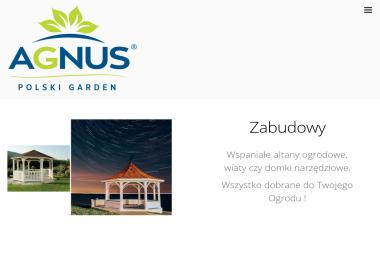 POLSKI GARDEN - Projektowanie ogrodów Warszawa