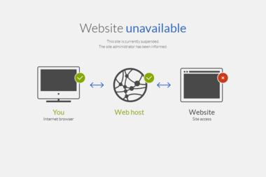 SiTronic Paweł Troczyński - Serwis maszyn Nakło nad Notecią