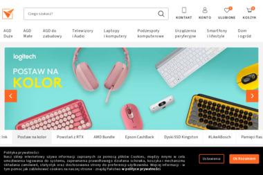Zadowolenie.pl - Wyposażenie sypialni Chorzów