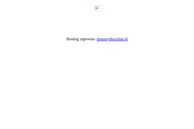 Grupa Fachowców - MBG - Floor - Stolarka Aluminiowa Garby