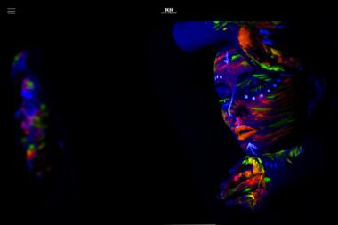 DK88 Detailing Maciej Kasperek - Wypożyczalnia samochodów Zabrze