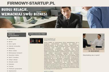 Fresh Agencja Reklamowa Sp. z o.o. - Agencja PR Pozna艅